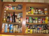 Spice cabinets.JPG