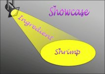 shrimp_showcase.jpg