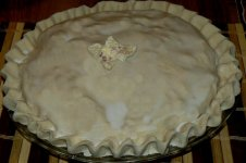 meat_pie_P1090882.JPG
