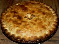 meat_pie_baked_P1090891.JPG