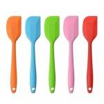 silicone_spatulas.jpg