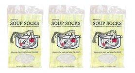 soup_socks.jpg