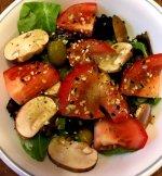 salad_091019_IMG_6200.JPG
