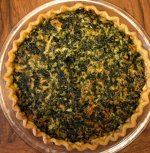 sausage_spinach_pie_091019_1_IMG_6202.JPG