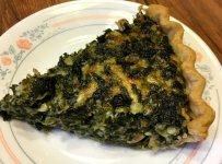 sausage_spinach_pie_091019_2_IMG_6204.JPG