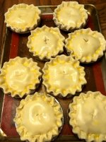 uncooked_mini_meat_pies_092118_IMG_6258.jpg