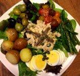 salad_nicoise_100919_IMG_6323.jpg