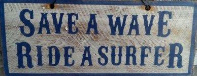save_wave_ride_surfer.jpg