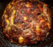meatloaf_cauliflower_surprise_012010_1_P1050229.JPG