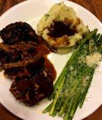 mini_meatloaf_dinner_021019_IMG_5401.JPG