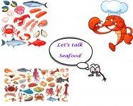 lets_talk_seafood.jpg