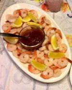 shrimp_cocktail_sauce_041020_IMG_6780.JPG
