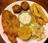 fish_chips_hush_puppies_011319_IMG_5291.JPG