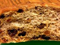 pecan_raisin_bread_sliced_051219_IMG_5822.JPG