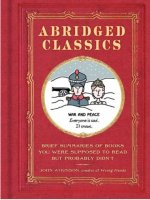 Abridged classics 20191224_005141.jpg