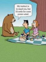 Nct bear20191229_095532.jpg