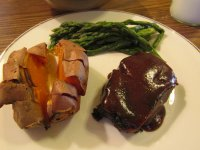 Pork loin Chop, BBQ.jpg