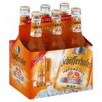 grapefruit_beer.jpg