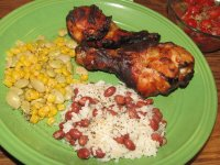 Chicken Drumsticks, adobo .jpg