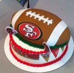 900_787117OLjJ_49ers-birthday-cake.jpg