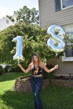 Eighteen !.jpg