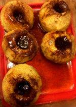baked_apples_091520_IMG_7162.JPG