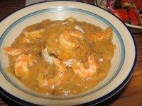 Shrimp Etoufe'e 9-20.jpg