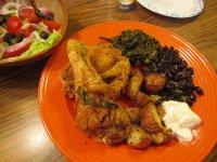 Chicken, Fried.jpg