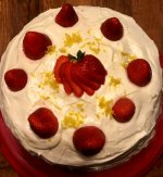 lemon_cake_whole_092520_IMG_7184.JPG
