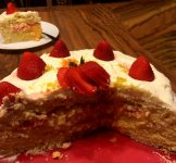 lemon_cake_cut_092520_IMG_7193.JPG