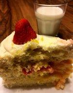 lemon_cake_slice_092520_IMG_7191.JPG