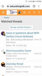 Screenshot_20201017-131842_Chrome.jpg