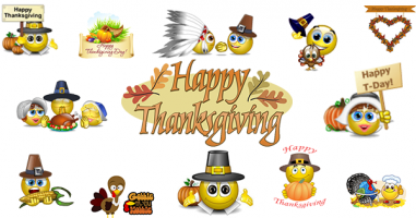 Thanksgiving-emoticons.png