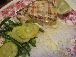 Grilled swordfish.JPG