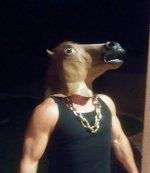 Mark_horsemask.jpg