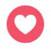 :Heart2: