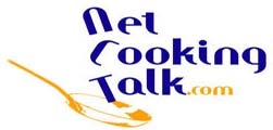 Net Cooking Talk